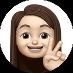 Profile Image of Jessica R